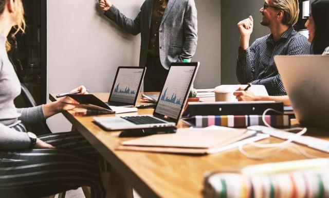 微信客户管理系统帮助企业全面分析客户价值