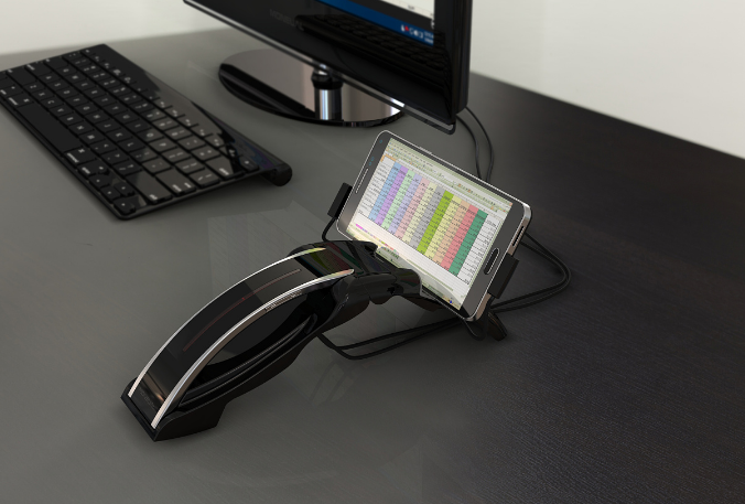 红鹰微信管理软件助力企业高效销售