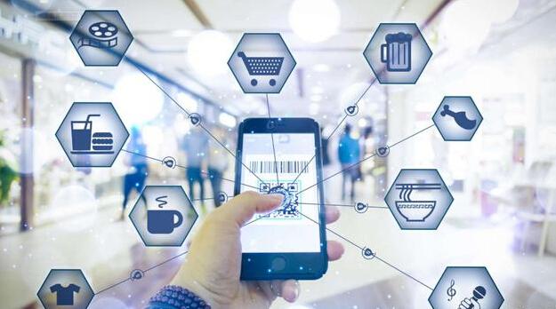 零售业实施微信客户管理软件的重要性