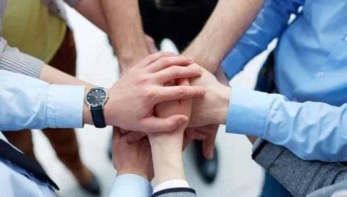 CRM系统为什么是企业公司好帮手?