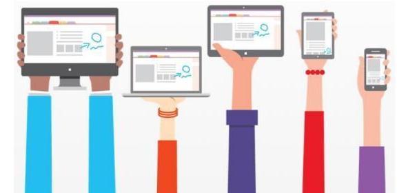 微信营销管理系统用户体现在哪里