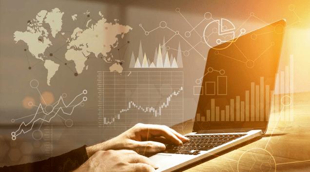 微信管理系统应用于营销管理