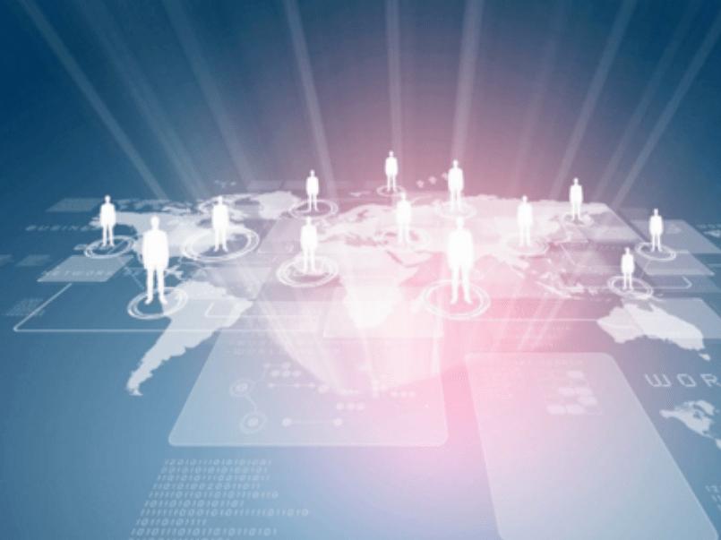 微信管理系统降低员工的风险操作