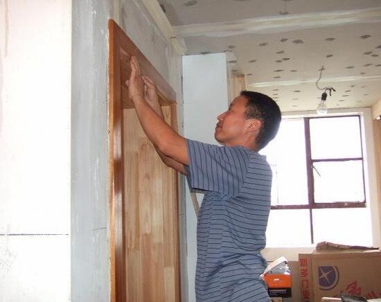 专业家装木工 泥工 电工哪里找