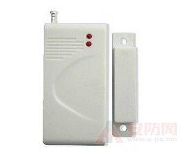 门磁报警器有用吗 什么是门磁报警器