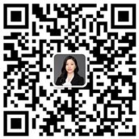 广州房产律师官方微信