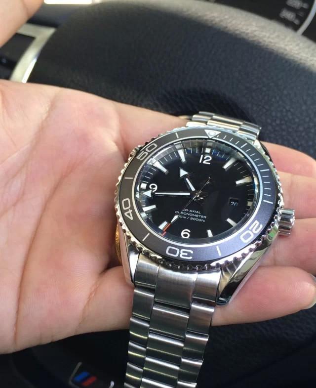 n厂的手表怎么买?n厂仿的最好的手表是哪些型号款式?