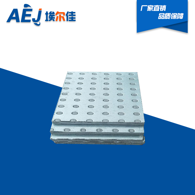 天津防火1zplay手机版生产厂家直销