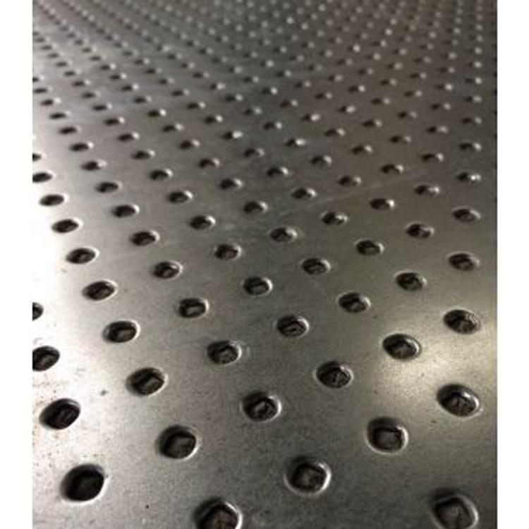 吉林纤维水泥复合钢板厂家直销
