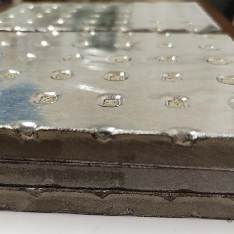 防爆板是什么材质