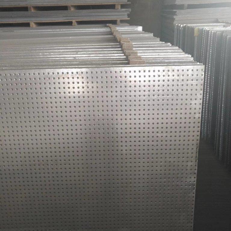 埃尔佳纤维水泥复合钢板