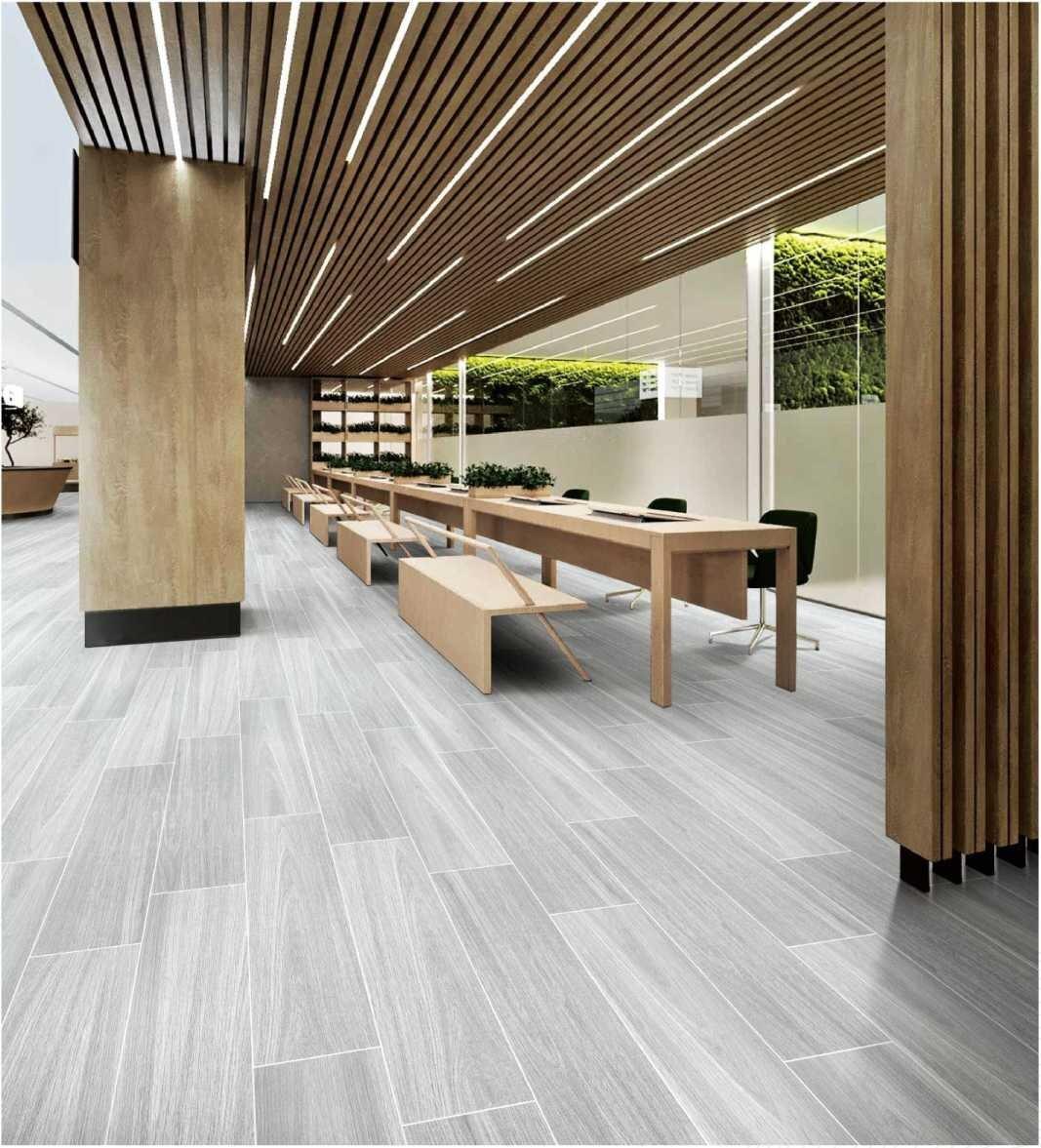 木纹砖案例3