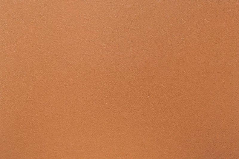 Q671纯色薄板
