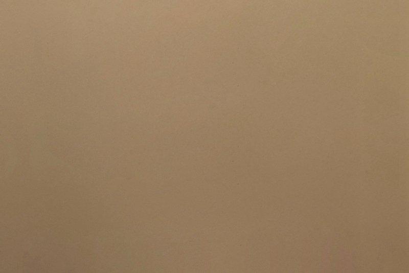 Q662(深)纯色薄板