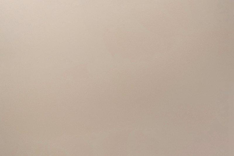 Q662(浅)纯色薄板