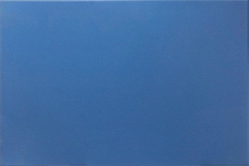 GF931028纯色薄板