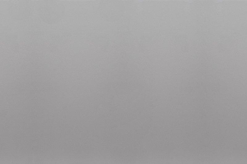 96-Q502纯色薄板