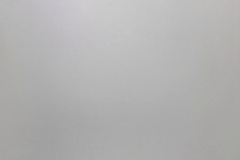 Q96000A纯色薄板