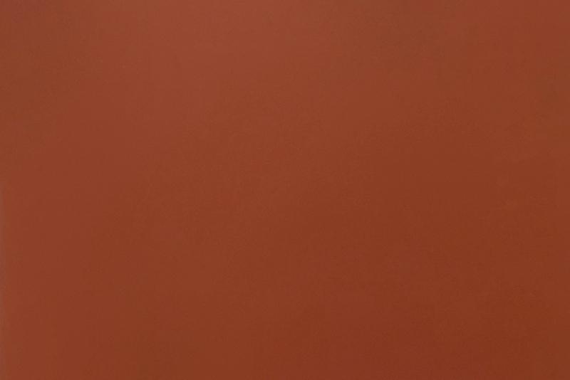 Q693纯色薄板