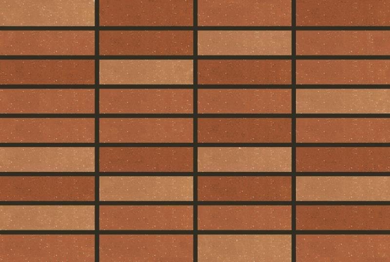 红砖(需要重拍)