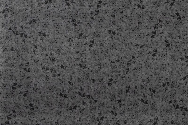 黑色花纹平面薄板