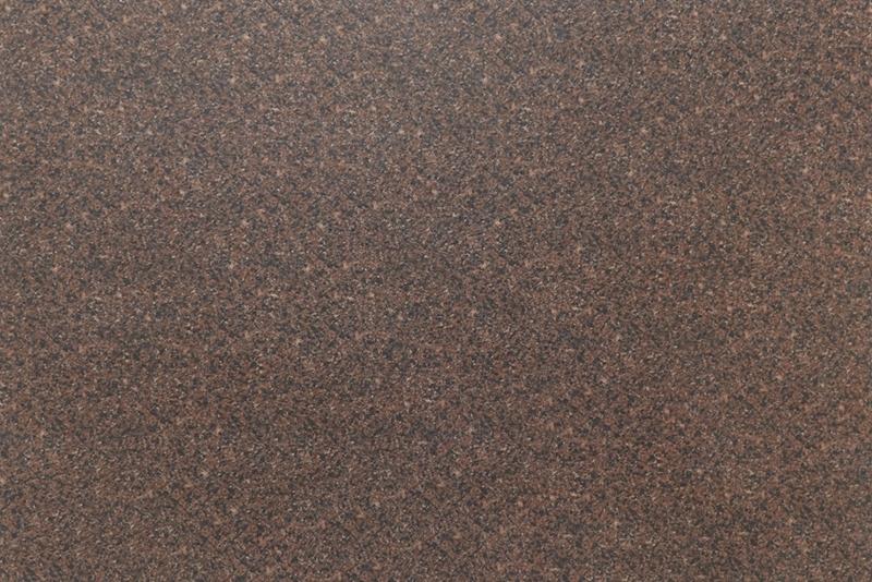 Q662平面薄板