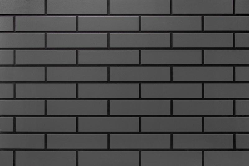 Q640仿条砖薄板