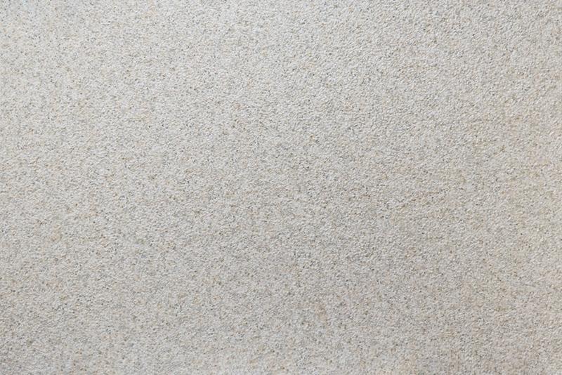 Q9655仿石麻面薄板