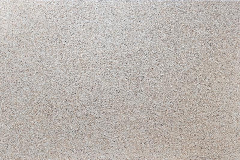 Q9653仿石麻面薄板