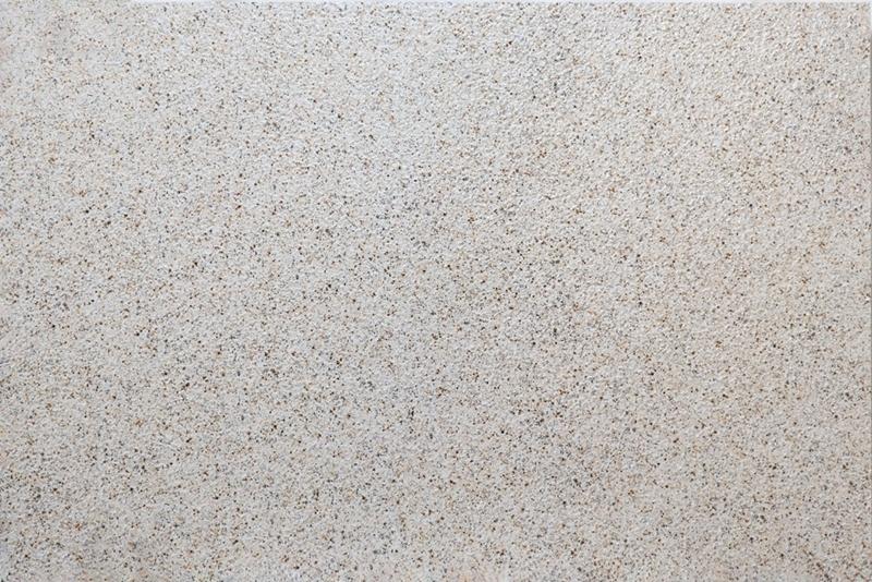 Q9652仿石麻面薄板
