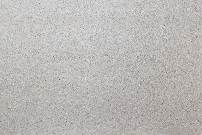 Q9651仿石麻面薄板