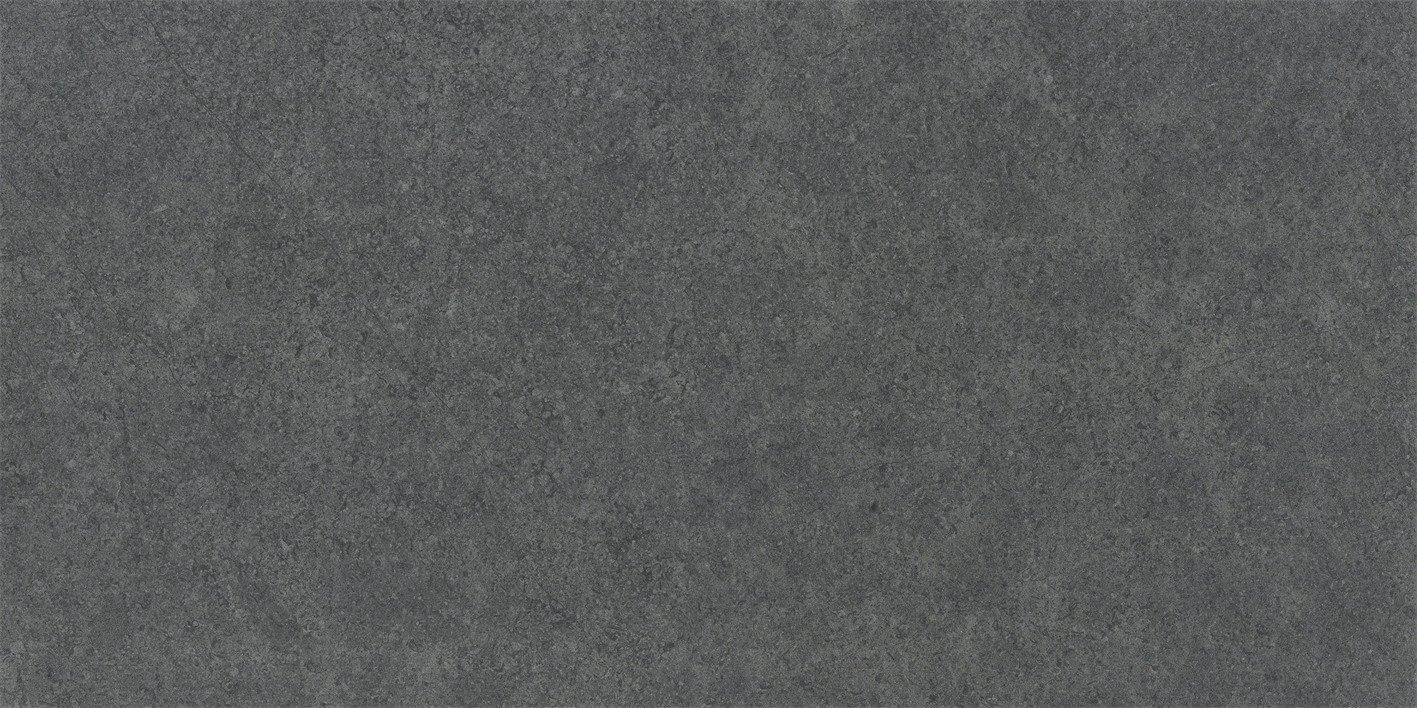 612KLF05