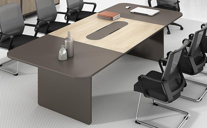 吉象会议桌1
