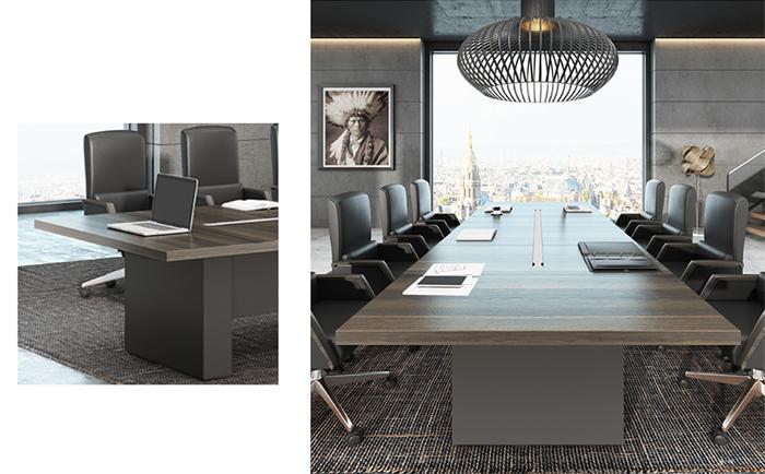 锐智会议桌2