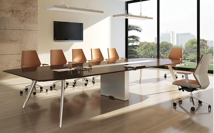 会议桌22