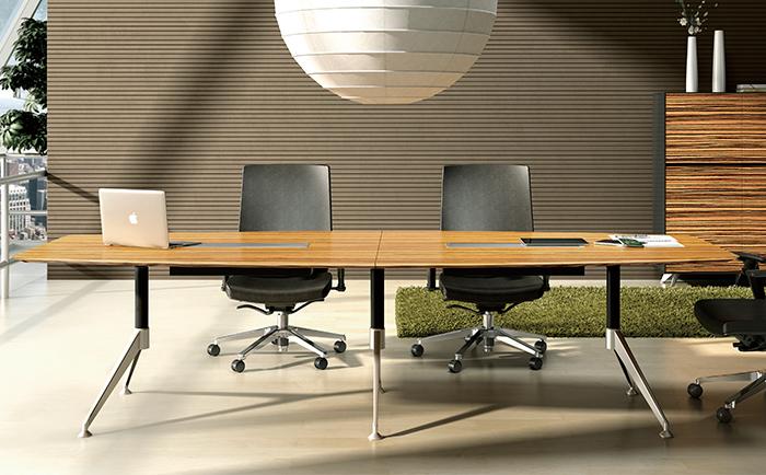 会议桌33