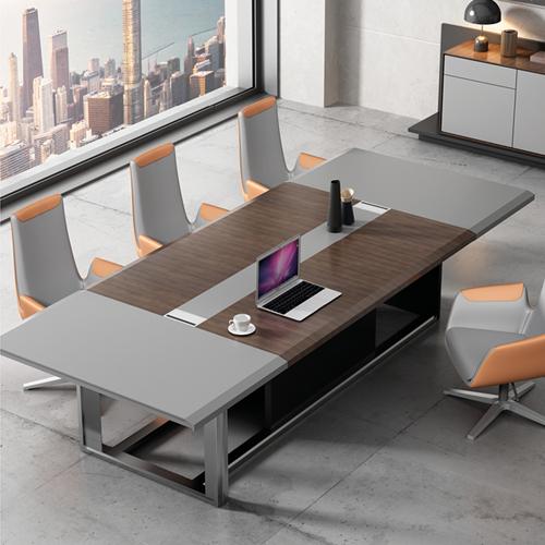 呼市会议桌