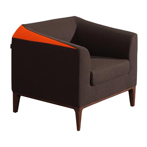 呼和浩特办公休闲沙发