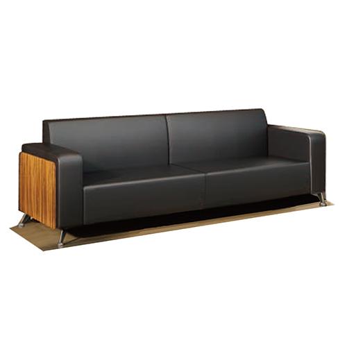呼和浩特商务休闲沙发
