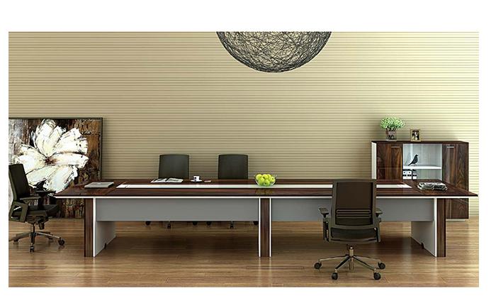 华都会议桌11