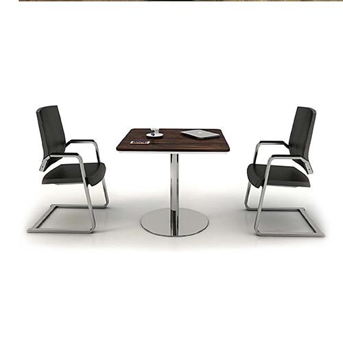 呼市洽談桌椅