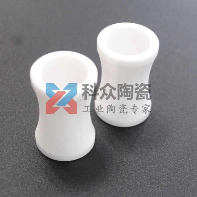 工业精密陶瓷