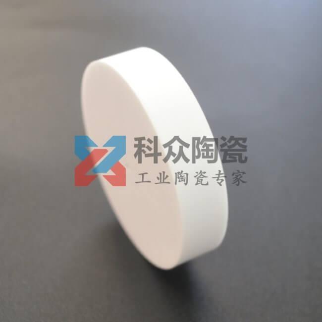 精密陶瓷耐磨片