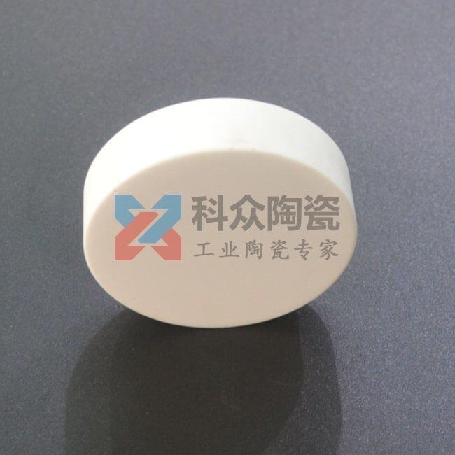 精密陶瓷铸造厂家制品