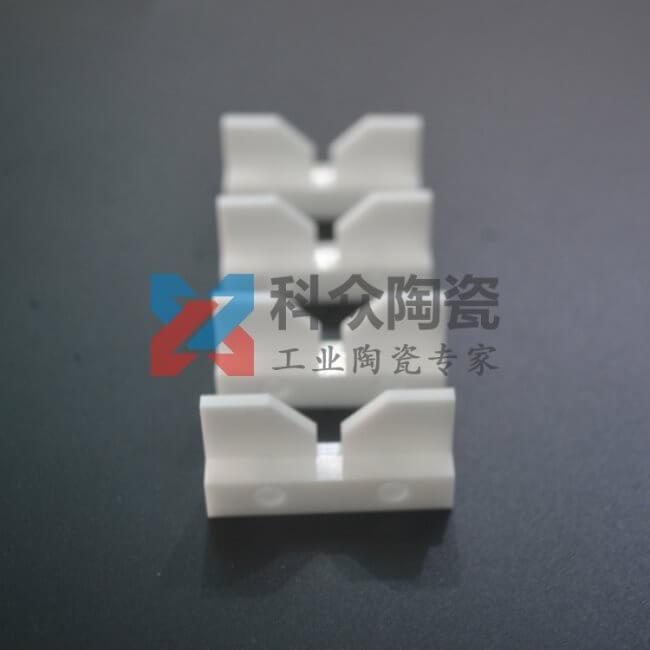 精密机械陶瓷加工零件
