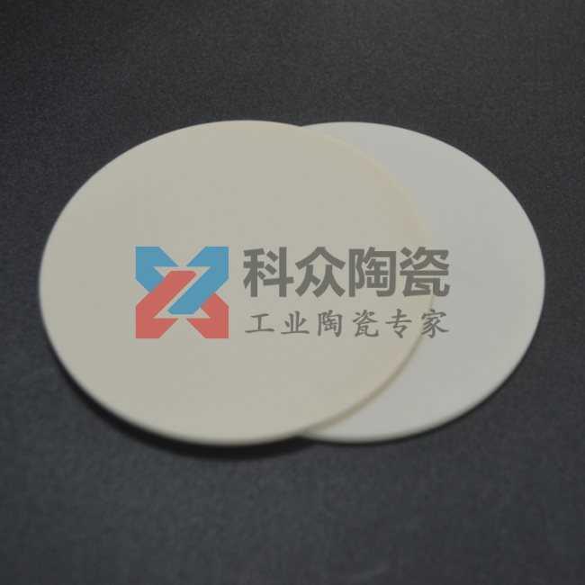 精密氧化铝陶瓷片