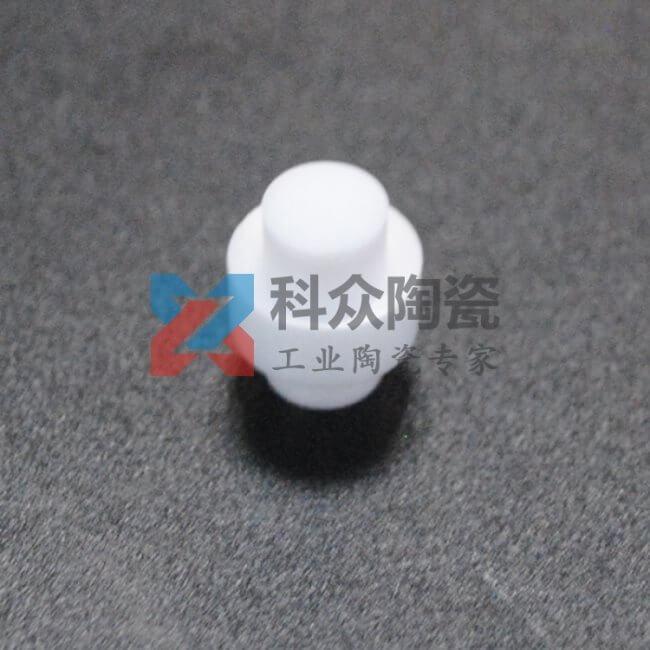 精密陶瓷部件应用产品