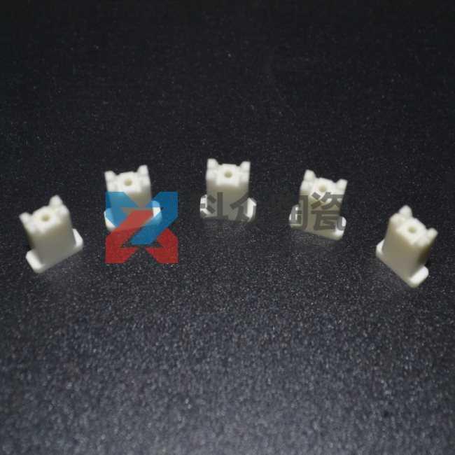 工程陶瓷零件