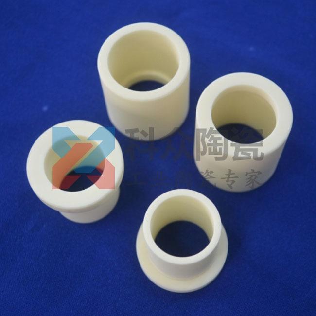 氧化铝优质精密陶瓷件