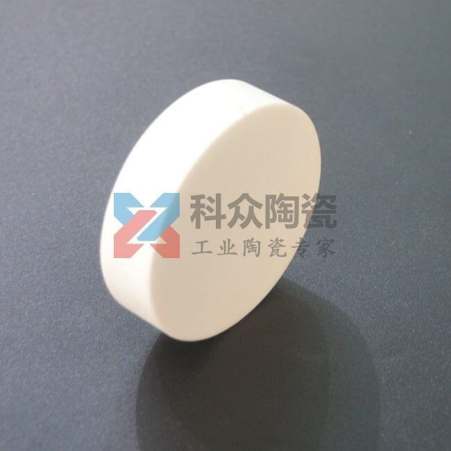 精密陶瓷科技有限公司产品